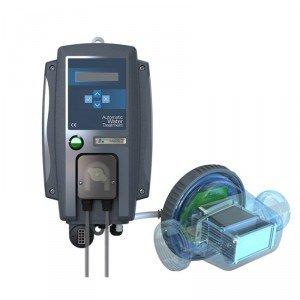 electrolyseur-au-sel-et-regulation-limpido-z-ccei-m3-limpido-z3-75-bassin-75-m3