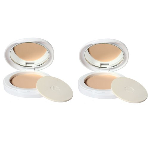 Lakme Perfect Radiance Compact, Beige Honey 05, 8g