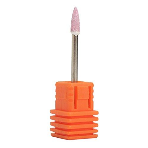 Bureze 5 pcs acné Remover outils