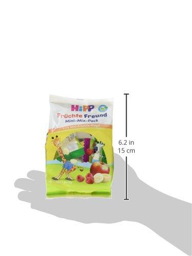 Hipp DA31350-01F