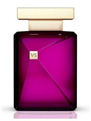 Victoria's Secret Victoria Secret Dark Orchid Seduction Eau De Parfum Spray 3.4 Oz Women