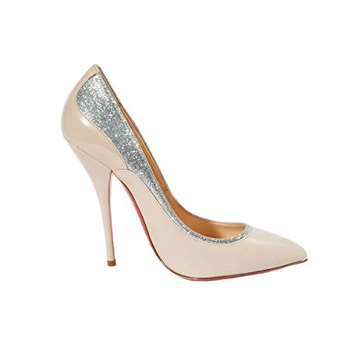 christian-louboutin-glitter-stiletto-pumps-size-395-eu