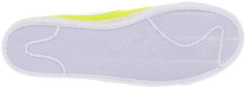 Nike Blazer High Vintage chaussures electrolime