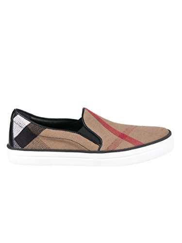 burberry-mujer-3959610-multicolor-lona-zapatillas-slip-on