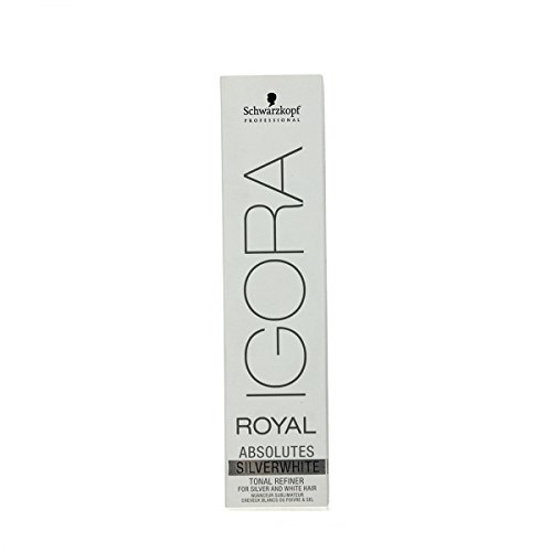 schwarzkopf-igora-royal-absolutes-silver-white-permanent-hair-dye-60ml-slate-grey