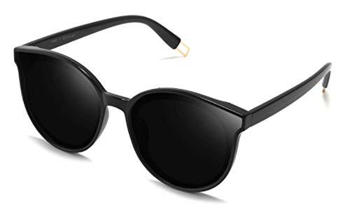 MJXVC Sonnenbrillen Männer Flut Fahren spezielles Fahren polarisierte Brille weibliche benutzerdefinierte Sonnenbrillen Männer