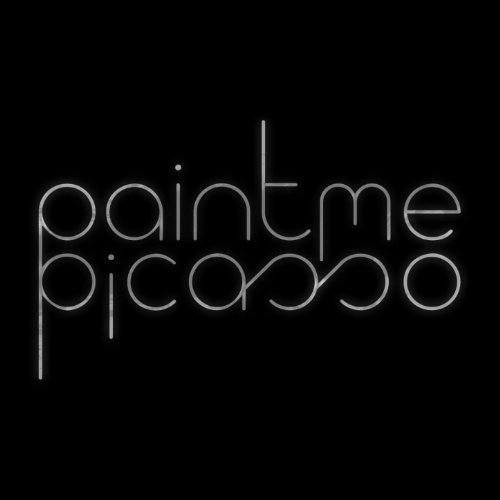 Paint Me Picasso Ep