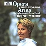 Airs d'opéra