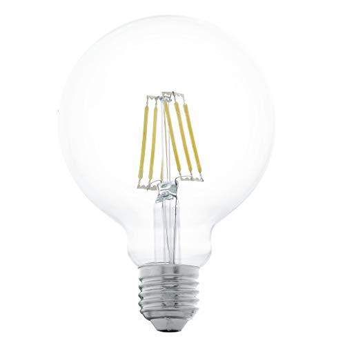 Eglo Mit modernster LED-Filament-Technologie