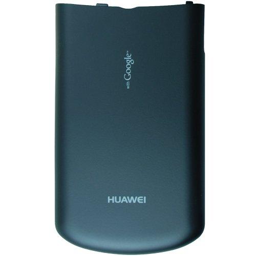 Huawei U8800 Akkudeckel Ideos X5 black