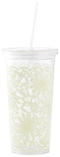 kate-spade-new-york-bicchiere-con-cannuccia-daisy-lace-clear-by-kate-spade-new-york
