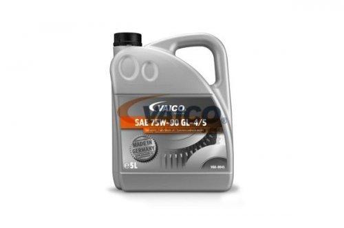 Preisvergleich Produktbild VAICO V60-0041 Getriebeöl