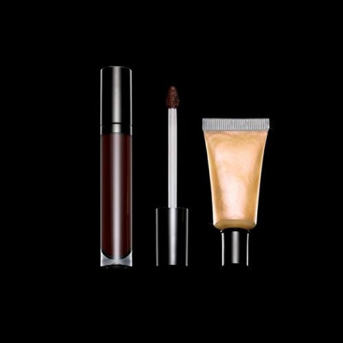 Pat Mcgrath Liquilust 007Duo-inganno-First Edition/Limited