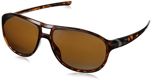 tag-heuer-27-sunwear-tortoiseshell-aviator-sunglasses-with-bronze-scratch-resistant-lens