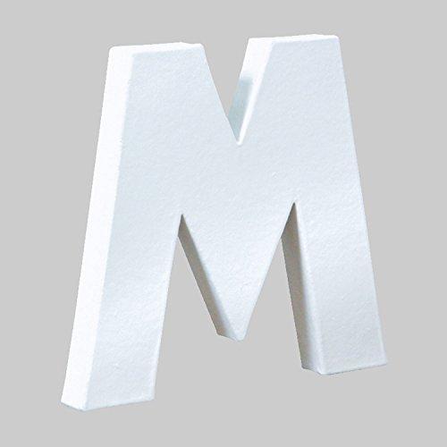 decopatch-letra-m-para-decorar-papel-mache-color-blanco