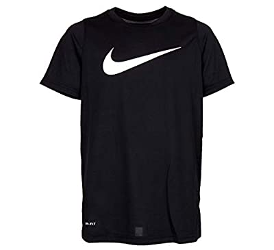 Nike Jungen Dri-fit T-Shirt