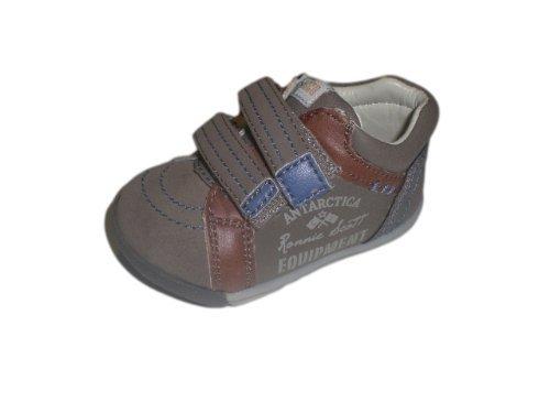 chicco-globo-zapato-de-bebe-primeros-pasos-tortora-oscuro-color-19