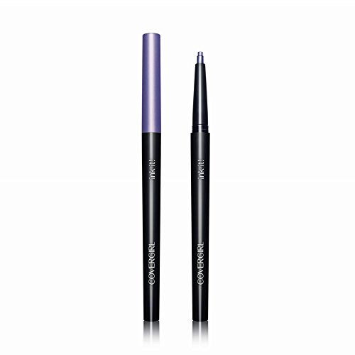 covergirl-ink-it-perfect-point-plus-eye-liner-violet-ink-265-0006-ounce-by-covergirl