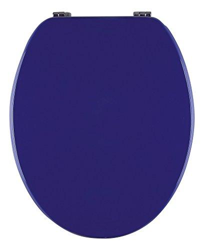 sanitop-wingenroth-abattant-wc-venezia-anti-bactrien-bleu