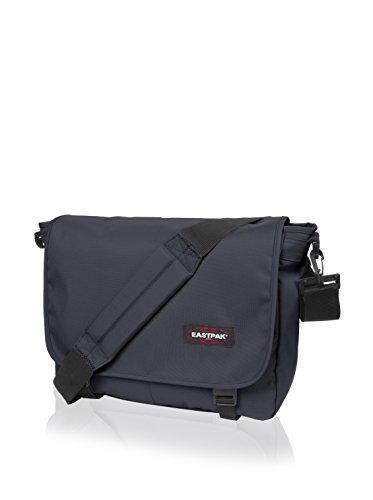 Eastpak Shoulderbags Extragate Schultertasche 38, 5 cm 16, midnight First Interview