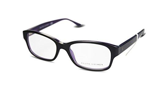 Ralph Lauren RL6111 C49 5371 Brillengestelle