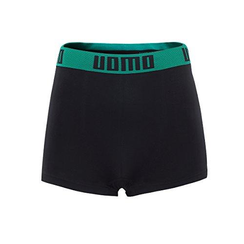 6er Pack Herren Boxershorts Pants Unterhose Schlüpfer Slip Boxer CL 03 6er Pack