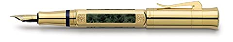 Graf von Faber-Castell Pen of the Year 2015 M SPECIAL LIMITED