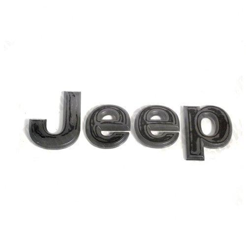 jeep-wrangler-altitude-grand-cherokee-black-jeep-emblem-68185492aa-by-mopar