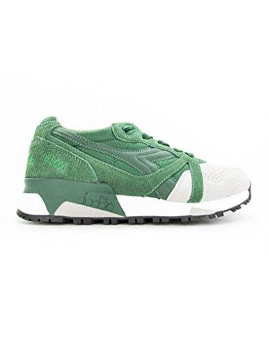 diadora-zapatillas-para-nino-gris-gris-gris-size-39