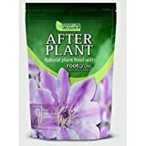 Empathy 1Kg Afterplant Plant Food with Rootgrow