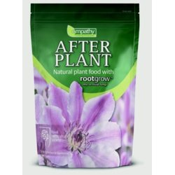 empathy-1kg-afterplant-plant-food-with-rootgrow