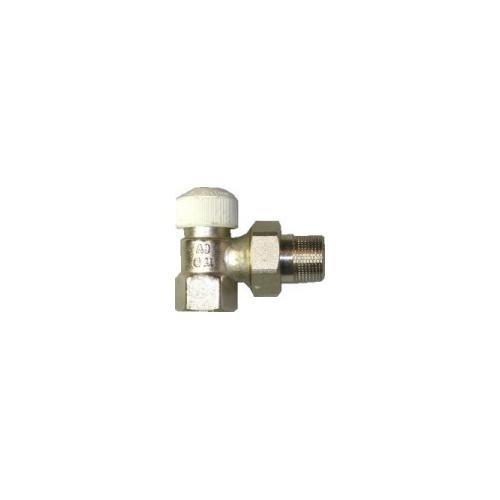 Brandneu IQ Heat GmbH - Angebote PR61