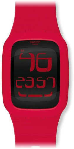 swatch-herren-armbanduhr-surr102