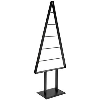 tannenbaum metall k nstlich. Black Bedroom Furniture Sets. Home Design Ideas