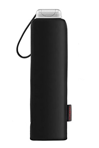 samsonite-45460-1041-alu-drop-ombrello-pieghevole-poliestere-nero