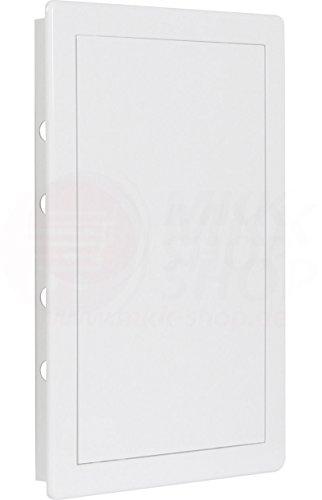 revisionsklappe-wartungstur-200-x-300-mm-asa-kunststoff-inspektionstur-revisionstur-fliesentur-in-vi
