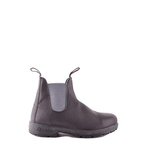 BLUNDSTONE 577 Chelsea boots Nero