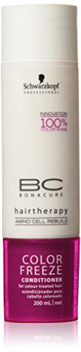 bc-bonacure-acondicionador-protector-del-color-para-cabello-coloreado-200-ml