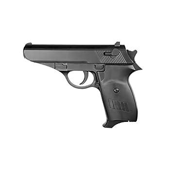plan beta Arma 1232 Pistola...