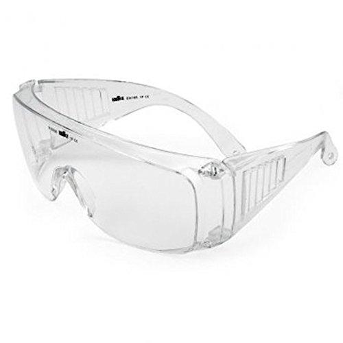 gafas-de-seguridad-brioni