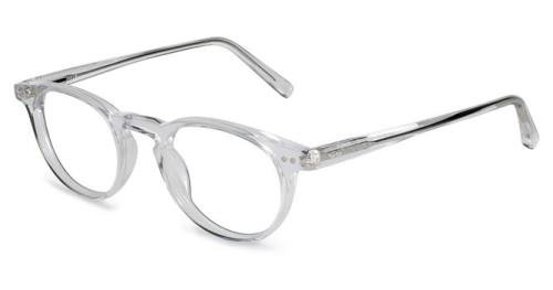jones-new-york-j516-eyeglasses-crystal-48-21-150