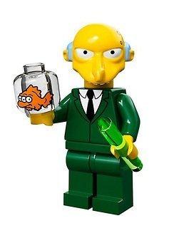 The-Simpsons-Lego-Mini-Figure-Mr-Burns-by-LEGO