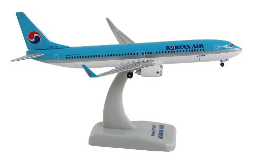 boeing-737-900-korean-air-massstab-1400