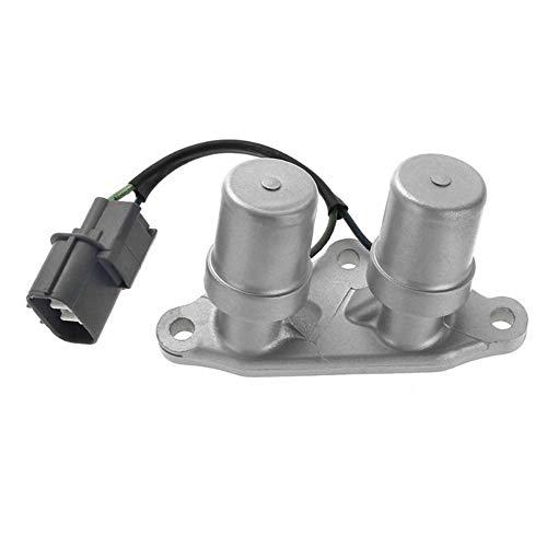 Aimants de transmission pour Civic 94-00 28200-P4R-003 / 28200P4R003