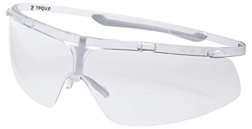 Uvex Super G Gafas Protectoras - Seguridad Trabajo