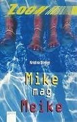 Mike mag Meike