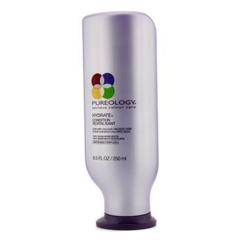 Pureology Hydrate Conditioner (HYDRATE Conditioner 250ml)
