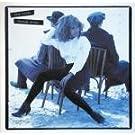 Foreign affair (1989) [Vinyl LP]