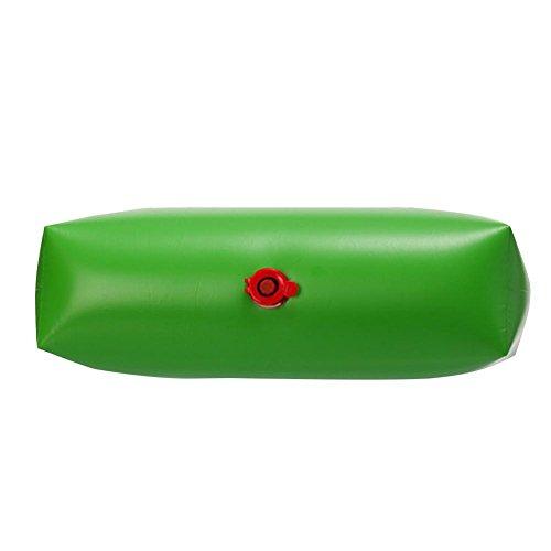 (WS-1) Bewässerung für landwirtschaftliche Justierbarer Baum Tasche Werkzeug PVC-Material
