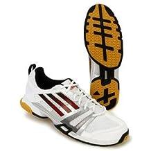 promo code a3964 be10b Adidas Ind-Schuh Speedcourt Pro 2 M